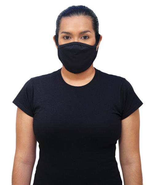 Gildan Mask
